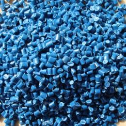 英国塑胶粒进口报关
