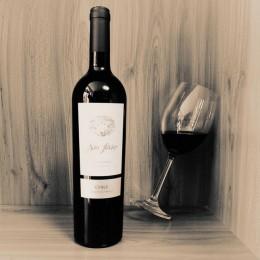 意大利葡萄酒进口清关须知